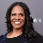Audra McDonald Measurements, Height, Weight, Biography, Wiki