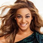 Beyonce Measurements, Height, Weight, Biography, Wiki
