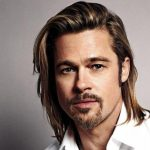 Brad Pitt Height, Weight, Measurements, Shoe Size, Biography, Wiki