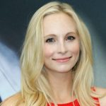 Candice Accola Measurements, Height, Weight, Biography, Wiki