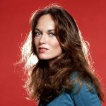 Catherine Bach Body Measurements, Height, Weight, Biography