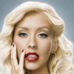 Christina Aguilera Measurements, Height, Weight, Biography, Wiki