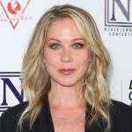 Christina Applegate Height, Weight, Body Measurements, Biography