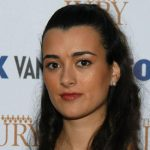 Cote de Pablo Height, Weight, Measurements, Bra Size, Shoe, Biography