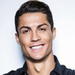 Cristiano Ronaldo Height, Weight, Measurements, Shoe Size, Wiki, Biography