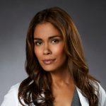 Daniella Alonso Height, Weight, Measurements, Bra Size, Age, Wiki, Bio