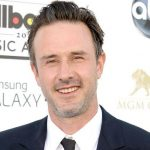 David Arquette Height, Weight, Measurements, Shoe Size, Wiki, Biography