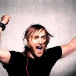 David Guetta Height, Weight, Measurements, Shoe Size, Biography, Wiki