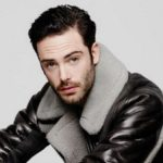 David Leon Height, Weight, Measurements, Shoe Size, Wiki, Biography
