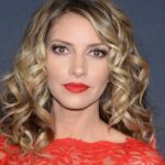 Dawn Olivieri Measurements, Height, Weight, Biography, Wiki