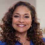 Debbie Allen Measurements, Height, Weight, Biography, Wiki
