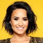 Demi Lovato Measurements, Height, Weight, Biography, Wiki