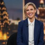 Desi Lydic Height, Weight, Measurements, Bra Size, Shoe, Biography