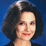Diane Baker Height, Weight, Body Measurements, Biography