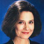 Diane Baker Height, Weight, Measurements, Bra Size, Age, Wiki, Bio