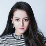 Dilraba Dilmurat Height, Weight, Measurements, Bra Size, Shoe, Biography