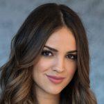 Eiza Gonzalez Height, Weight, Measurements, Bra Size, Shoe, Biography