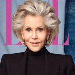 Jane Fonda Height, Weight, Measurements, Bra Size, Shoe, Biography