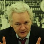 Julian Assange Height, Weight, Measurements, Shoe Size, Biography, Wiki