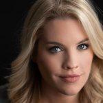 Kristen Alderson Height, Weight, Measurements, Bra Size, Shoe, Biography