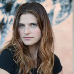 Lake Bell Height, Weight, Measurements, Bra Size, Shoe, Biography