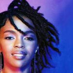 Lauryn Hill Height, Weight, Measurements, Bra Size, Shoe, Biography