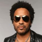 Lenny Kravitz Height, Weight, Measurements, Shoe Size, Biography, Wiki