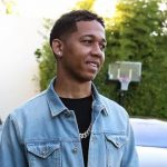 Lil Bibby Height, Weight, Measurements, Shoe Size, Biography, Wiki