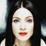 Madonna Height, Weight, Measurements, Bra Size, Shoe, Biography
