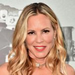 Maria Bello Measurements, Height, Weight, Biography, Wiki