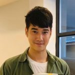 Mario Maurer Height, Weight, Measurements, Shoe Size, Biography, Wiki