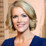 Megyn Kelly Height, Weight, Measurements, Bra Size, Shoe, Biography