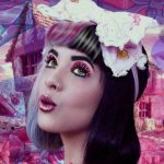 Melanie Martinez Height, Weight, Measurements, Bra Size, Shoe, Biography