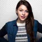 Melissa Benoist Height, Weight, Body Measurements, Biography
