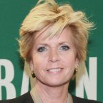 Meredith Baxter Height, Weight, Measurements, Bra Size, Age, Wiki, Bio
