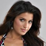 Nicole Williams Height, Weight, Measurements, Bra Size, Shoe, Biography