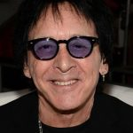 Peter Criss Height, Weight, Measurements, Shoe Size, Biography, Wiki