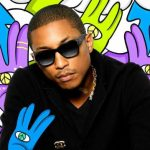 Pharrell Williams Height, Weight, Measurements, Shoe Size, Biography