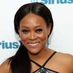 Robin Givens Measurements, Height, Weight, Biography, Wiki