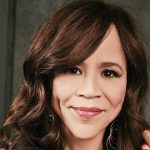 Rosie Perez Height, Weight, Measurements, Bra Size, Shoe, Biography