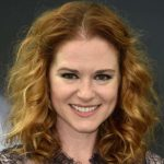 Sarah Drew Height, Weight, Measurements, Bra Size, Shoe, Biography