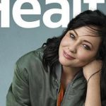 Shannen Doherty Height, Weight, Measurements, Bra Size, Shoe, Biography