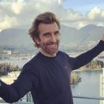 Sharlto Copley Height, Weight, Measurements, Shoe Size, Biography, Wiki