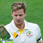Steve Smith Height, Weight, Measurements, Shoe Size, Biography, Wiki