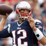 Tom Brady Height, Weight, Measurements, Shoe Size, Biography, Wiki