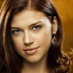 Adrianne Palicki Height, Weight, Measurements, Bra Size, Age, Wiki, Bio