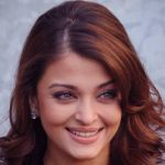 Aishwarya Rai Measurements, Height, Weight, Biography, Wiki