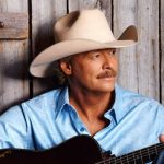 Alan Jackson Height, Weight, Measurements, Shoe Size, Wiki, Biography