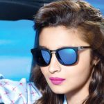 Alia Bhatt Height, Weight, Measurements, Bra Size, Shoe, Biography