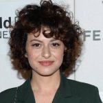 Alia Shawkat Measurements, Height, Weight, Biography, Wiki